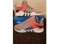 Adidas eqts