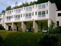 Loch Rannoch Highland Club, Timeshare Apartment 11, Week 14 - For Sale