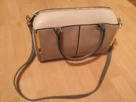 Newlook handbag