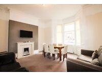 5 bedroom house in Oakwood Street, Sunderland, SR2