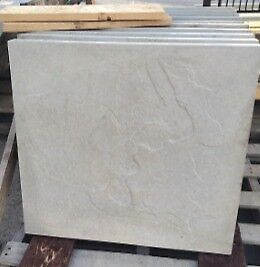 18 x 18 (450mm x 450mmPaving slab deal inc local deliveryin Goldthorpe, South YorkshireGumtree - 18 inch x 18 inch (450mm x 450mm ) paving pack available in smooth or riven. colour as shown natural concrete Pack of 50 paving slabs Price includes local delivery within 10 miles of S63 9HT Other paving & fencing products available