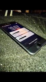 iPhone 7 Sale or Swap