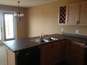 3 bdr townhome for rent in Halifax (off herring cove rd)