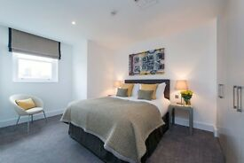 One bedroom Farringdon Short Lets £168 per night all bills and free WIFi