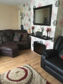 NEED TO MOVE ASAP! 4 BED IN BANBURY,OXFORDSHIR FOR ANOTHER 4 BED