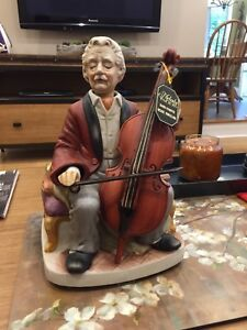 The Cellist .  Musical, animated.