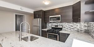 Female Roommates Wanted - Sandy Hill - Sept 1 $710 Each
