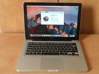 "Macbook Pro 13"" for sale"