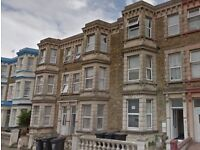 Terraced House containing one 2 bedroom and one 4 bedroom flat for sale