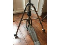 Pearl single braced hihat stand