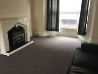 4 bed large house on York road, Hartlepool (DSS WELCOME)
