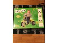 Smart Trike Breeze 3 in 1 Trike