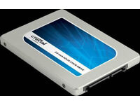 120GB SSD unused - came as part of unwantd upgrade