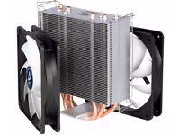 Arctic Cooling Freezer i32 i33 complete 120MM PWM PST 150W TDP Heatsink fan HSF