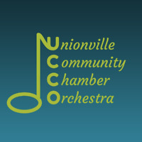 JOIN OUR COMMUNITY CHAMBER ORCHESTRA
