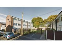 Duke Street - 1 bed apartment for rent in Avenham, Preston PR1 - no deposit needed