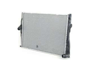 SPECIAL OFFER for Radiator for BMW 3 series