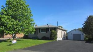OPEN HOUSE! Aug. 10th, from 2-4pm, 420 Langdon Road