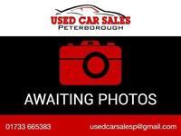 2009 09 RENAULT CLIO 1.6 EXPRESSION VVT 5D AUTO 110 BHP