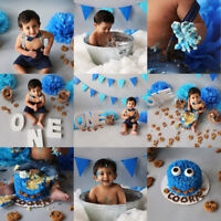 Cake Smash/First Birthday Photo Sessions! Calgary Photographer
