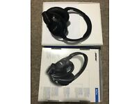Excellent condition Bose AE2w Bluetooth Headphones