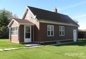 Homes for Sale in Elm Creek, Manitoba $79,900