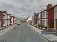 3 bedroom house in Hanford Avenue, Liverpool, L9 (3 bed)