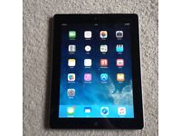 Apple iPad 2 16gb for sale