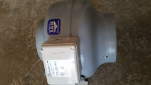 Elicent axc150A  Bathroom Fan for sale $100 obo
