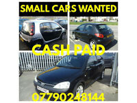 2005 Renault Clio ( NOW SOLD )
