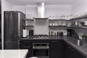 Post Construction Cleaning Services available In Toronto