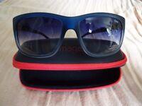 Men's sunglasses Idee in good condition