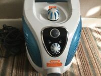 Vax S6 Home Master Steam Cleaner