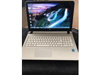 HP Pavilion laptop for sale