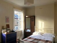Large and bright room to rent in Peckham July 27-Sept 1