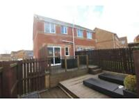 2 bedroom house in Balmoral Drive, Stanley