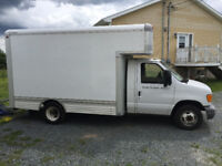 Last Minute Quick Moving & Delivery Fully Insured & Reliable $60