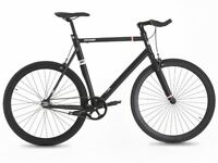 sale! FIXED GEAR BIKE, SINGLE SPEED, NEW MODEL ALUMINIUM ALLOY