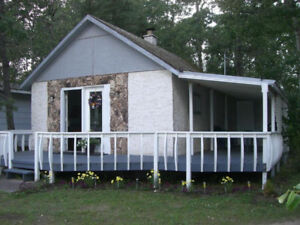"""Cabin for sale """"PRICE REDUCED"""""""