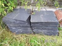 200+ Cement fibre used roof slates