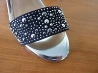 NEW Formal / Evening Shoes by NEXT Size 6