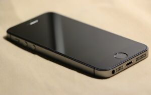 IPhone 5s Vidéotron contre iPhone 5s Rogers