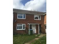 Looking for a 3 bedroom house to complete 3 way