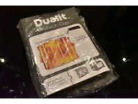 Box of 2 Dualit Sandwich Cage (for Architect/Lite toasters) - Immaculate conditions