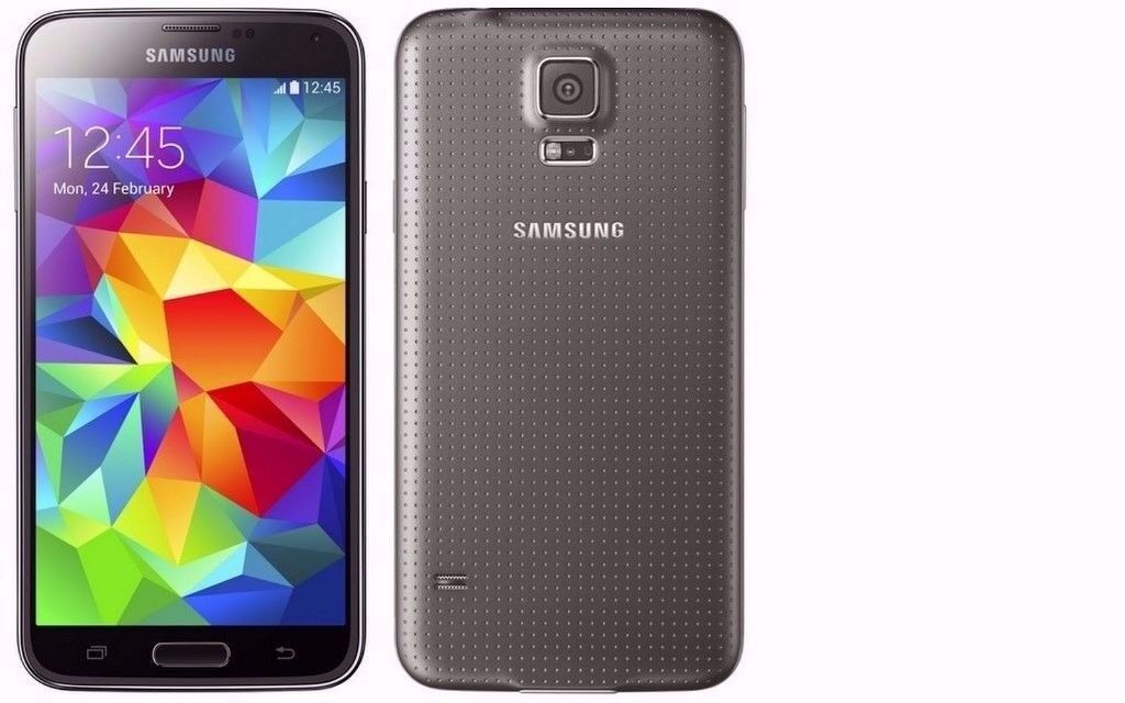 Samsung S5 Black unlockedin Bradford, West YorkshireGumtree - Samsung S5 Black unlocked in decent condition unlocked on all networks Many More Phones In Stock, Look At Our Other Listings Open to swaps at trade price 01274 484867 07546236295