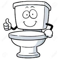 Need a plumber ? Give us a call!!