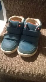 toddler boys shoes for sale