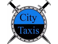 Telephonist / Dispatcher required for busy taxi office