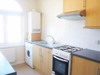 SPACIOUS STUDIO FLAT WITH SEPARATE KITCHEN ON SOUTH NORWOOD HILL **CLOSE TO NORWOOD JUNCTION BR**