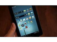 SAMSUNG Galaxy tab 3** Immaculate condition